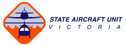 Victoria's State Aircraft Unit