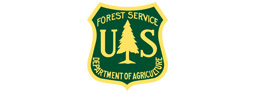 US Forest Service - Wildland Fire Chemicals